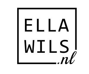 ellawils_logo_home